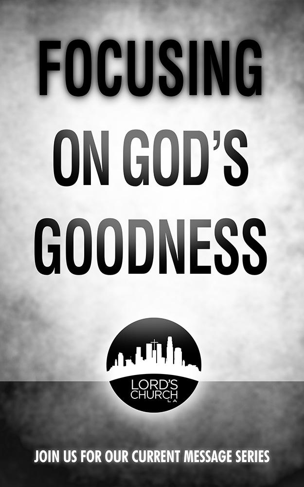 focusing-on-Gods-goodness