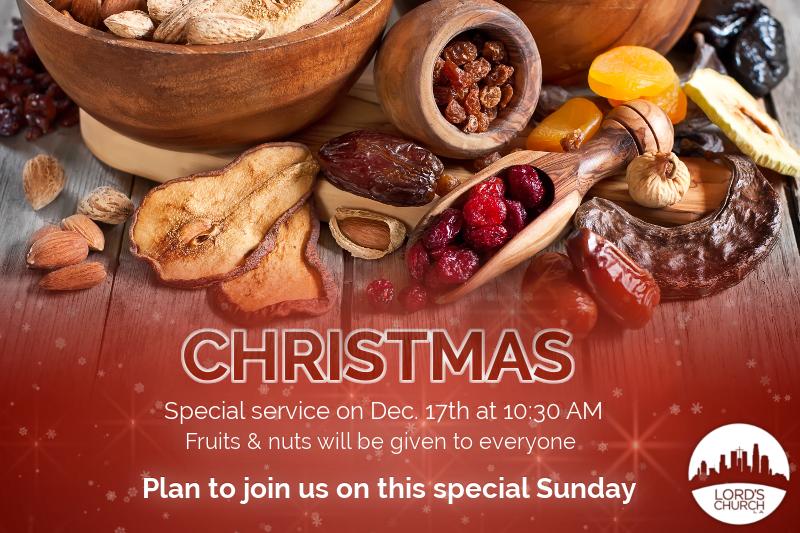 Dec-17-christmas-special-church-service