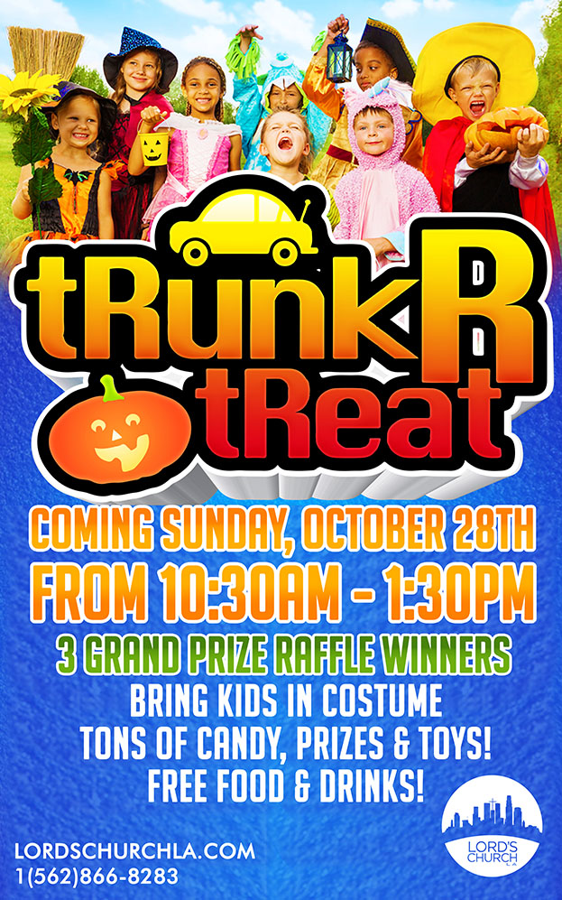 trunk-r-treat-2018-lords-church-la