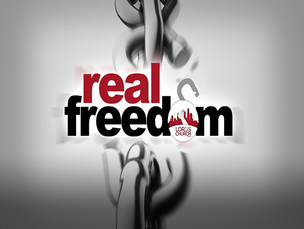 unlocking-doors-real-freedom