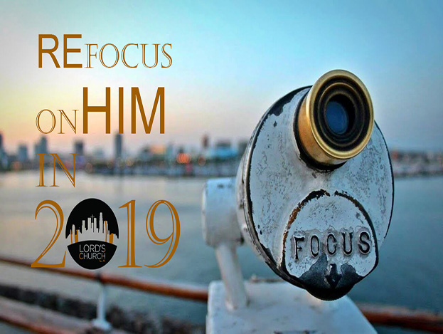 Refocus-on-him-2019